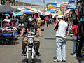 Chalchuapa (7185450990).jpg