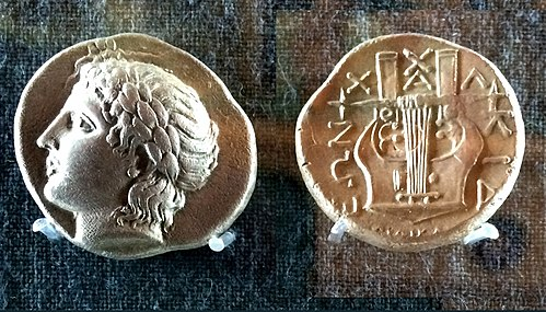 Chalkidean League-tetradrachm-A1c.jpg