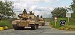 Challenger2-Bergen-Hohne-Training-Area-2b.jpg