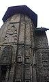 Champavati Temple - Chamba - Chamba District - JPEG 0004.jpg