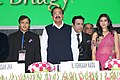 Champions of change Awards Vigyan Bhawan NewDelhi.jpg