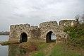Champtoceaux (Maine-et-Loire) (26374285691).jpg