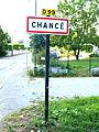 Chancé-FR-35-panneau d'agglomération-02.jpg