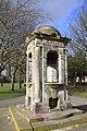 Chance water fountain West Smethwick park (3341489639).jpg