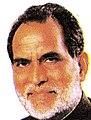 Chandra Shekhar Singh.jpg