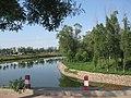 Changping, Beijing, China - panoramio (149).jpg