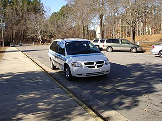 Chapel Hill Transit - The Shared Ride Feeder service is available for passengers from areas that do not receive regular bus service.