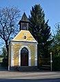 Chapel Wolfersdorf, Neulengbach.jpg