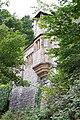 Chapel of St John the Baptist, Masson hillside - geograph.org.uk - 91352.jpg