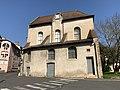 Chapelle Couvent Ursulines - Mâcon (FR71) - 2021-03-01 - 2.jpg