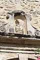 Chapelle Pénitents Lurs 2.jpg