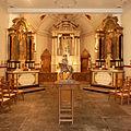 Chapelle Saint-Martin de Lillois-Witterzée 02.JPG