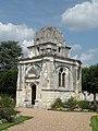 Chapelle de Seigne - 2.jpg