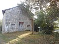 Chapelle du bois du rat (Haute Vienne).jpg