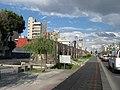 ChapultepecAqueduct1DF.JPG