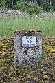 Charbonnage de Werister - puits 2 -01.jpg