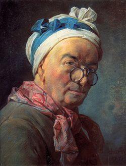 Chardin pastel selfportrait.jpg