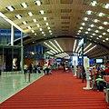 Charles De Gaulle Airport, Paris, France - panoramio.jpg