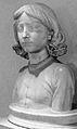 Charles Degeorges - Bernardino Cenci.jpg