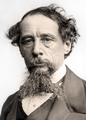 Charles Dickens by Rischgitz c1860s-crop.png