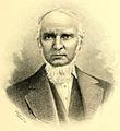 Charles Drain portrait.jpg