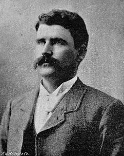 Charles Moran (Australian politician) (1868-1936) politician and farmer