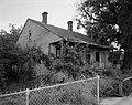 Charles Lavalle House.jpg