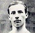 Charles Robert en 1898.jpg