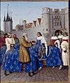 Charles V le Sage et l'empereur Charles IV.jpg