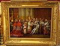 Charles X serment de la constituante 88215.jpg