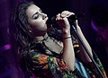 Charli XCX Live MTV Artist to Watch.JPG