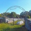 Charlotte Jane Memorial Park Cemetery 06.jpg