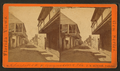 Charlotte St., St. Augustine, Fla, from Robert N. Dennis collection of stereoscopic views 4.png
