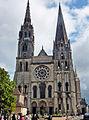Chartres, cathédrale Eure-et-Loir-28).JPG