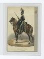 Chasseur à cheval. 1er régiment (NYPL b14896507-85431).tiff