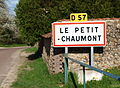 Chassy-89-Le Petit Chaumont-A01.JPG