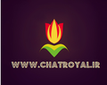 Chat royal.png