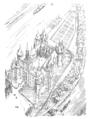 Chateau.Creil.png