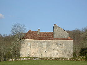 Chateau de Laval Lot.JPG