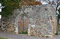 Chateaudun - Eglise Saint-Lubin (1).jpg