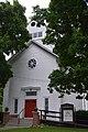 Chatham United Methodist Church front vertical.jpg