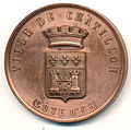 Chatillon medaille.jpg