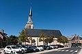 Chaumont-sur-Tharonne-Eglise eIMG 9979.jpg