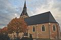 Chaumont-sur-Tharonne église Saint-Étienne 4.jpg