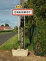 Chaumot-FR-89-panneau d'agglomération-01.jpg