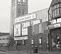 Cheam Road, Sutton (cropped) Cannon Cinema.jpg