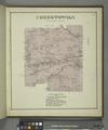 Cheektowaga (Township) NYPL1576135.tiff