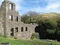 Cheesden Lumb Mill - geograph.org.uk - 559415.jpg