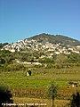 Cheira - Portugal (5761532315).jpg