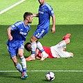 Chelsea 6 Arsenal 0 (13470906644).jpg